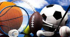 چگونه ورزش روزانه را شروع کنیم