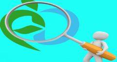 تفاوت پروانه بهداشت و سیب سلامت مواد غذایی