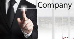 مراحل مجوز گرفتن برای ثبت شرکتcompany Registration