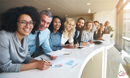 راههای کسب مجوز برای ثبت نمایندگی بیمه